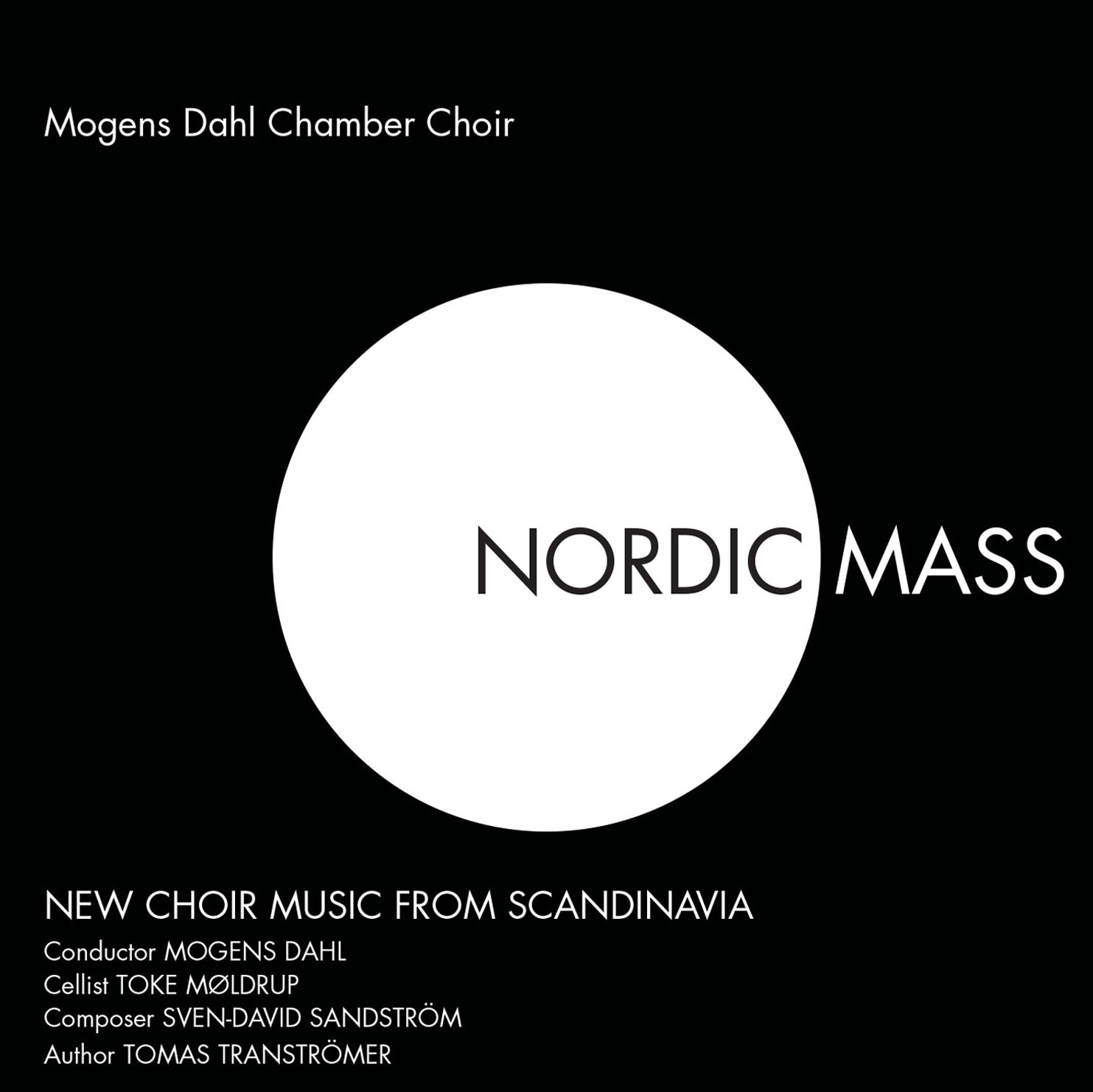 NordicMASS